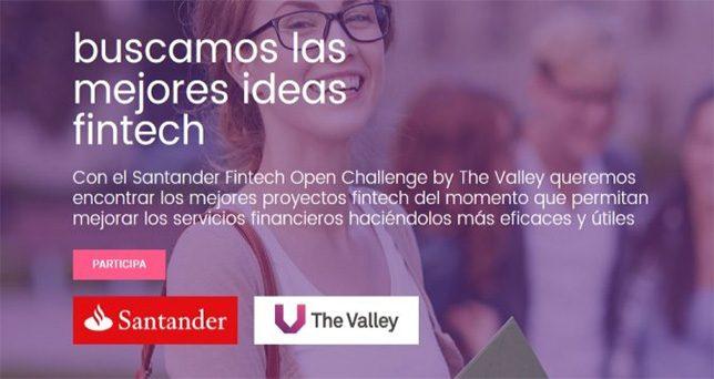 fintech-open-challenge-cierra-plazo-inscripcion-finales-septiembre