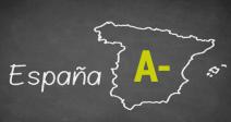 fitch-eleva-rating-espana-grado-solvencia-no-tenia-desde-2012