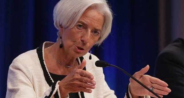 fmi-insta-eurozona-aprovechar-momento