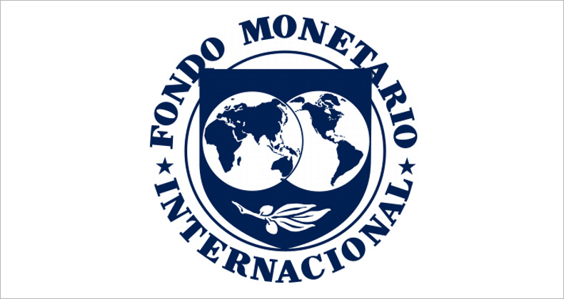fmi-retrasara-informe-preliminar-economia-espanola-ausencia-gobierno