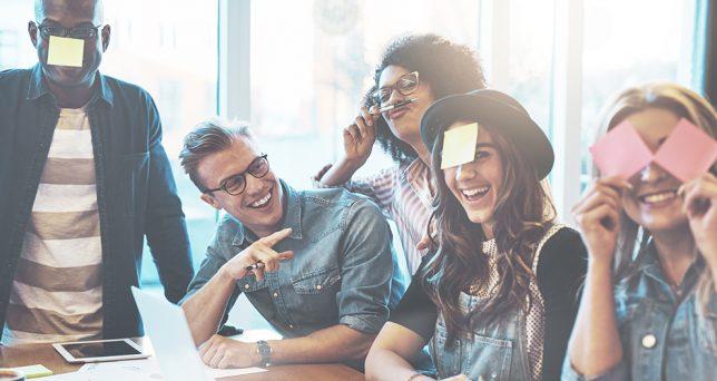 fomenta-la-diversidad-la-empresa-espanola