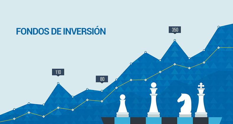 fondos-inversion-nacionales-recuperan-volumen-ocho-anos