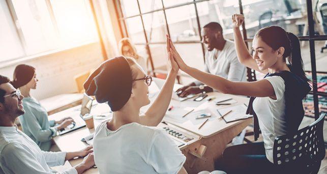 formas-de-innovar-intraemprendimiento-networking-y-coworking