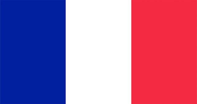 francia-estudia-imponer-un-impuesto-temporal-a-las-grandes-empresas