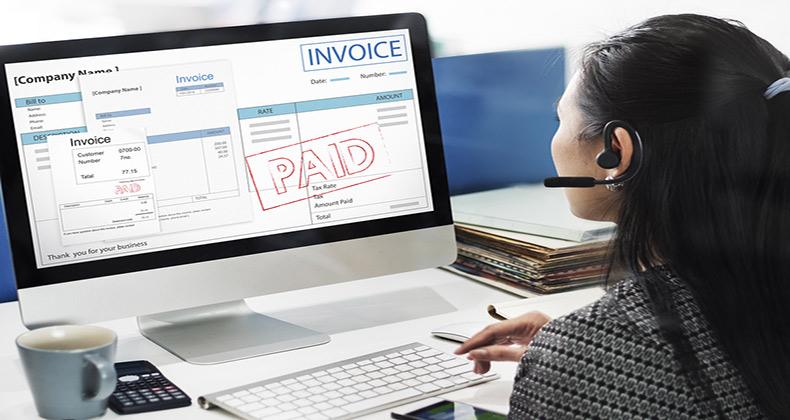 fraude-facturas-online-ciberataque
