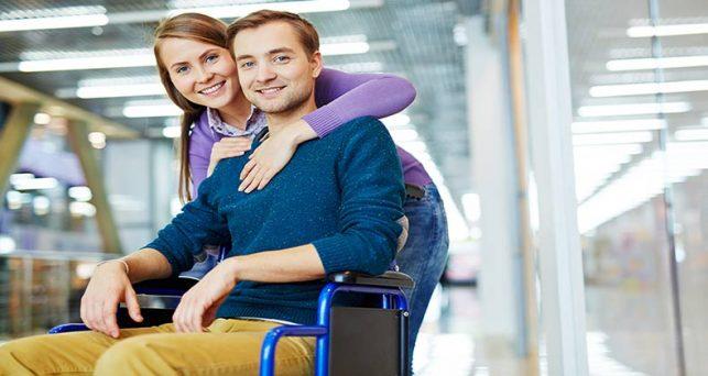 fundacion-once-destina-8-millones-euros-apoyar-la-contratacion-jovenes-discapacidad
