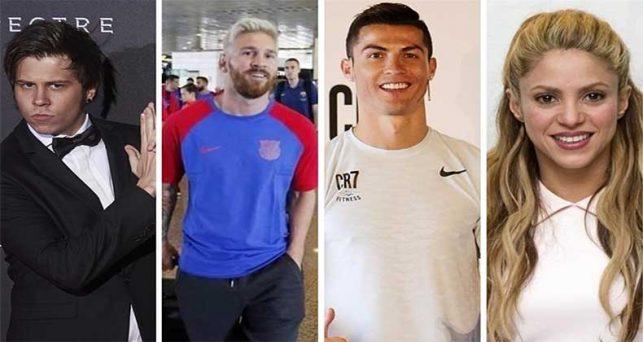 futbolistas-profesores-policias-youtubers-las-profesiones-las-aspiran-los-ninos-espanoles