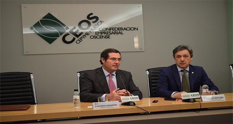 garamendi-advierte-inestabilidad-politica-esta-empezando-afectar-economia-espanola