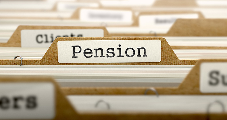 gasto-pensiones-record