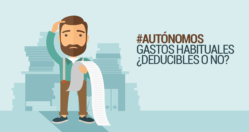 gastos-autonomo-deducibles