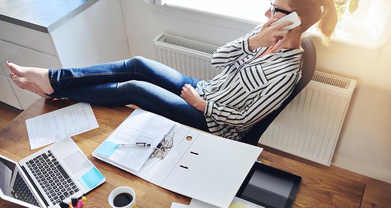 gastos-deducibles-trabajar-desde-casa-autonomos