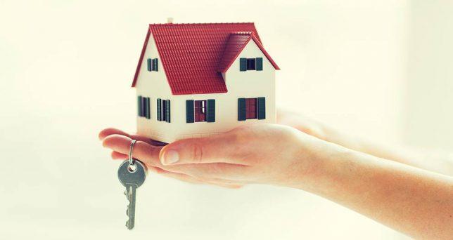 gastos-hipotecarios-se-pueden-deben-reclamar