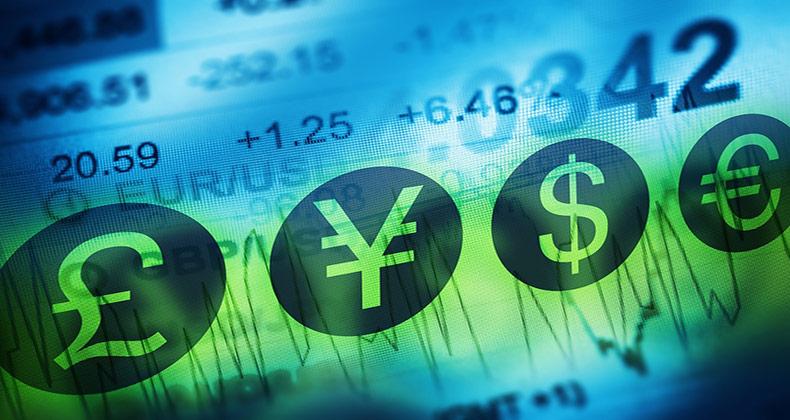 gestion-divisas-empresas-ahorro