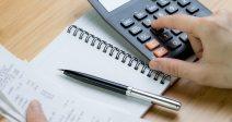gestionar-gastos-autonomo