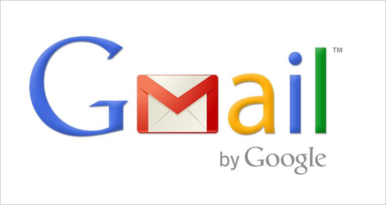 gmail-bloquea-ficheros-javascript-adjuntos
