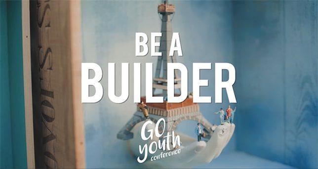 go-youth-reune-madrid-los-lideres-tecnologicos-del-momento