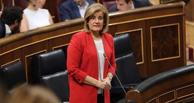 gobierno-abrira-consultas-acordar-salario-minimo-interprofesional-2018