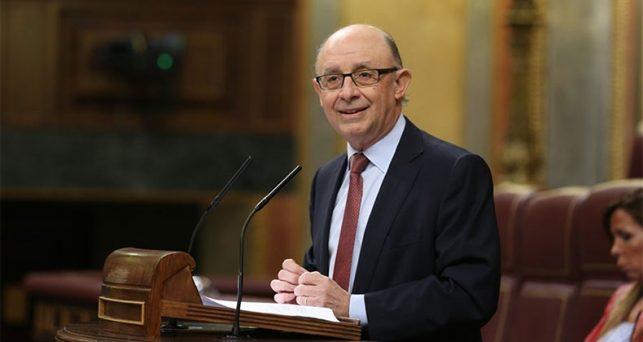 gobierno-aprobara-los-presupuestos-generales-del-estado-proximo-22-septiembre