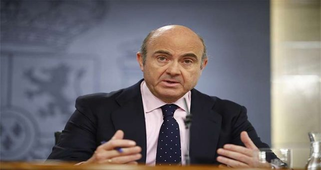gobierno-aprueba-reforma-regimen-juridico-cooperativas-credito