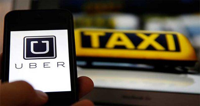 gobierno-obligara-empresas-uber-informar-servicios-llevar-matriculas-diferentes