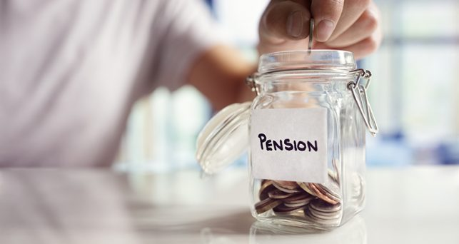 gobierno-reducira-las-comisiones-maximas-los-planes-pensiones