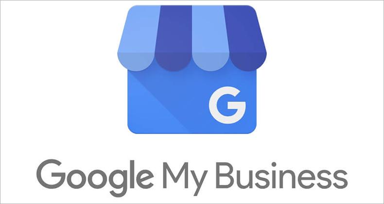 google-my-business-puede-ayudarte-aumentar-tus-ventas