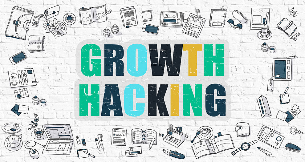 growth-hacking-gana-peso-marketing-al-apostar-la-creatividad-captar-clientes