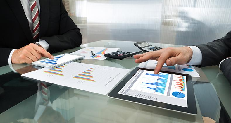 guia escoger fuentes financiacion empresas novicap