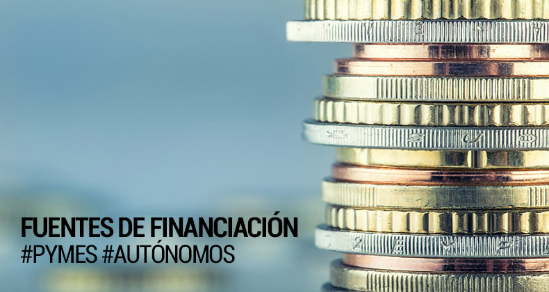 guia-financiacion-pymes-2017-listado-fuentes-financiamiento