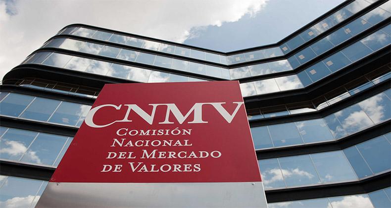 guia-gobierno-corporativo-cnmv