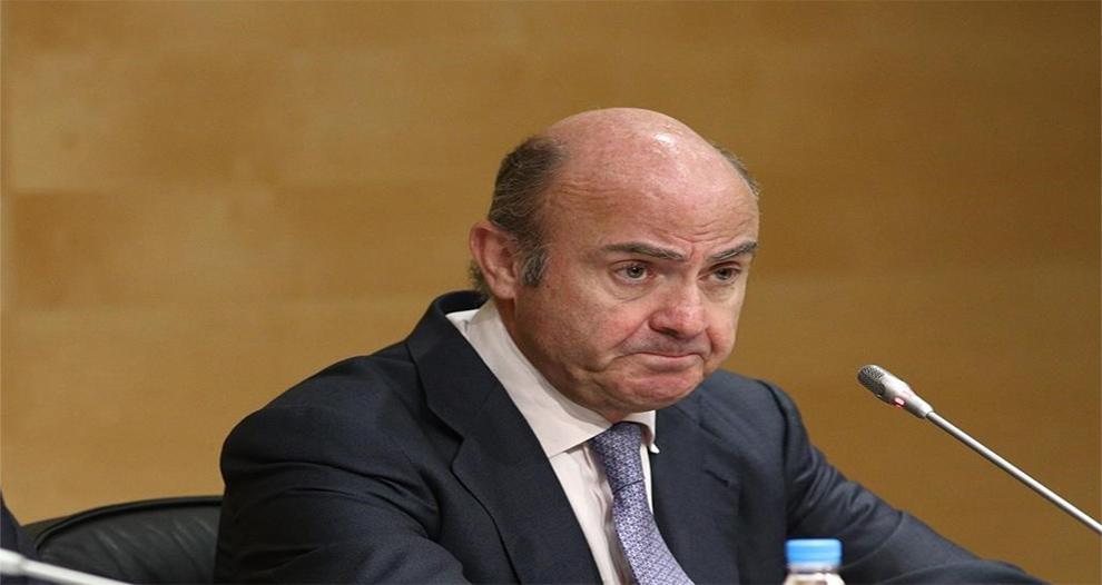 guindos-asegura-espana-cumplira-holgura-deficit-2016