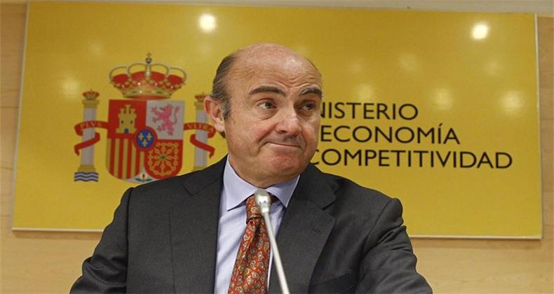 guindos-avisa-cometen-errores-politica-economica-recuperacion-se-arranca-cuajo
