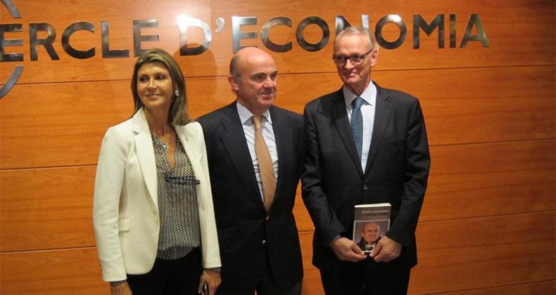 guindos-espera-nuevo-gobierno-relativamente-rapido-mantener-crecimiento-espana