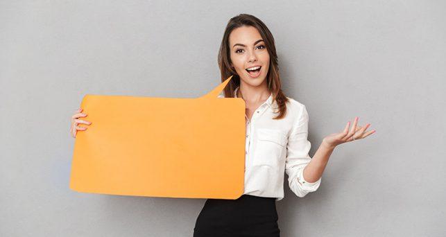 habilidades-comunicacion-cruciales-para-exito-ventas