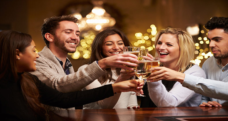 hacienda-fraude-fiscal-discotecas-pubs