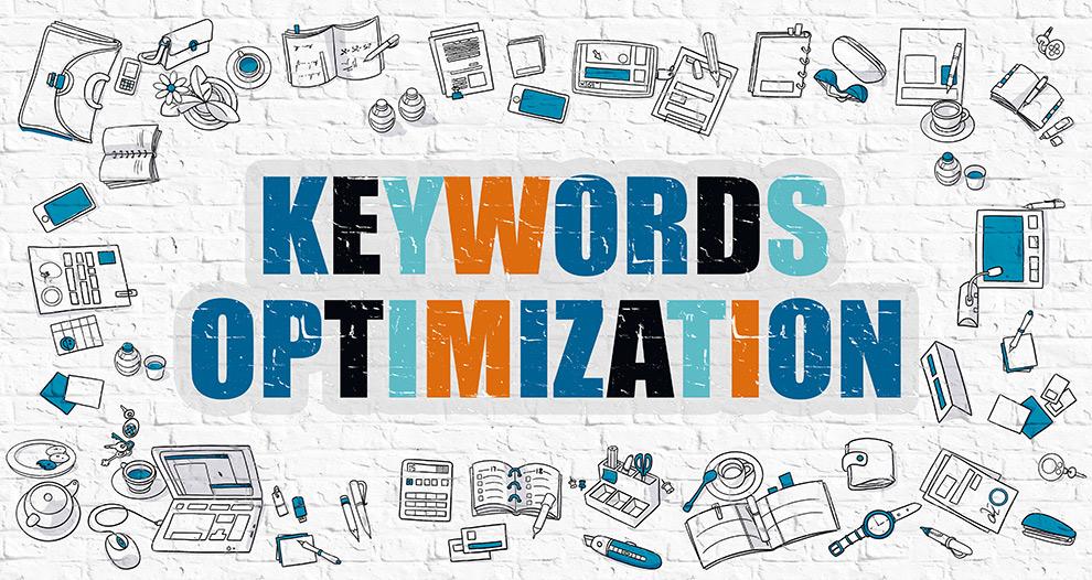 herramientas-analizar-palabras-clave-trafico