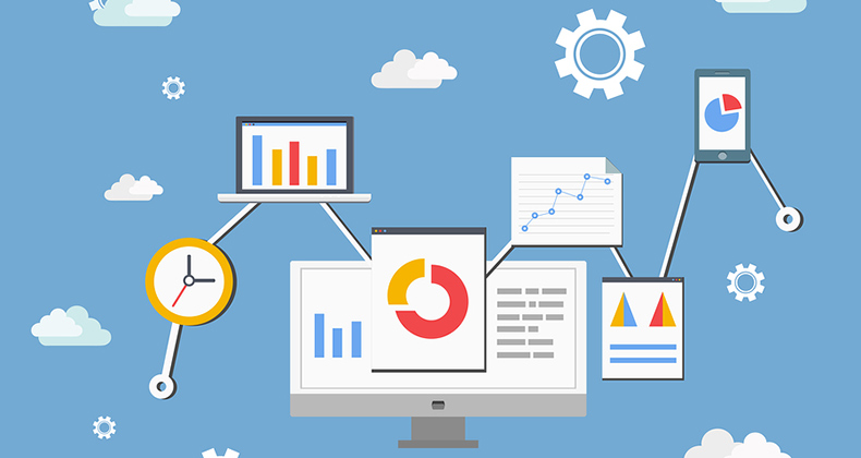 herramientas-y-servicios-web-gratuitos-para-empresa