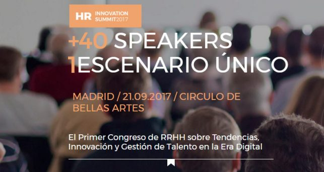 hr-innovation-summit-2017-completa-programa-40-ponentes-expertos-la-nueva-digital