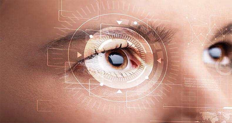 huella-digital-identificacion-iris-espanoles-quiere-utilizar-al-pagar