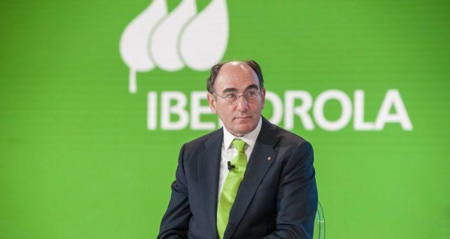 iberdrola-crea-lider-electrico-brasil-latinoamerica