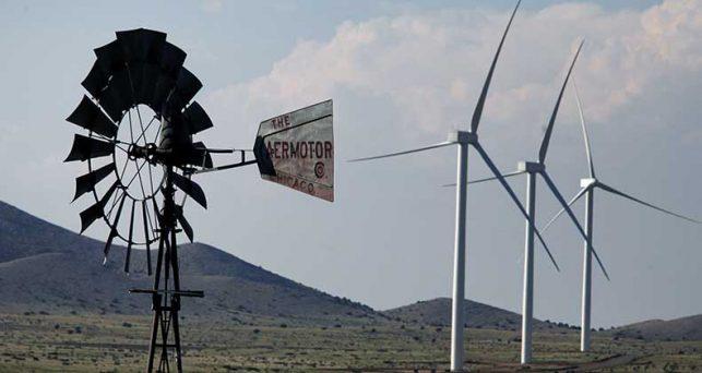 iberdrola-dara-suministro-energia-renovable-la-ciudad-austin-texas-1