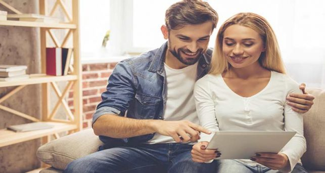iberdrola-tarifas-personalizadas-clientes