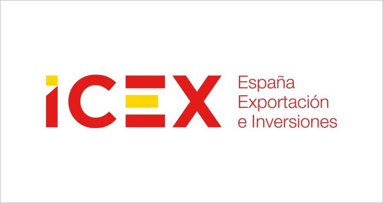 icex-financiacion-empresas-inversion-climatica