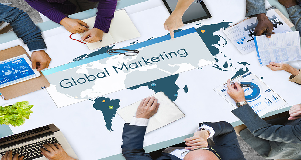 icex-marketing-digital-internacionalizacion-la-empresa
