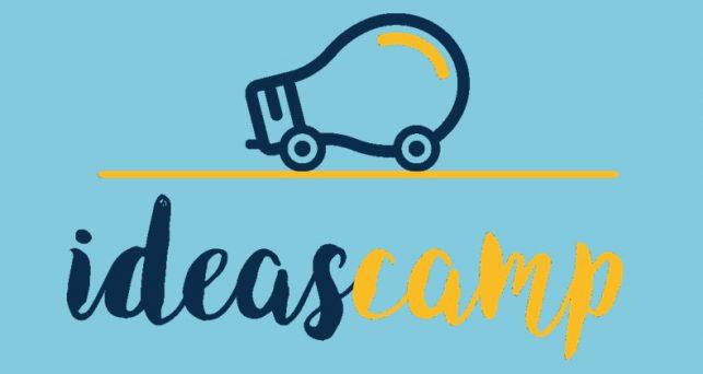 ideascamp-viaje-hara-realidad-5-ideas-una-semana