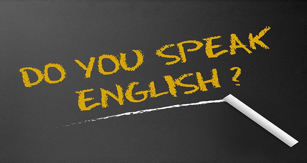 idiomas-necesidad-actual-nos-diferenciara-futuro