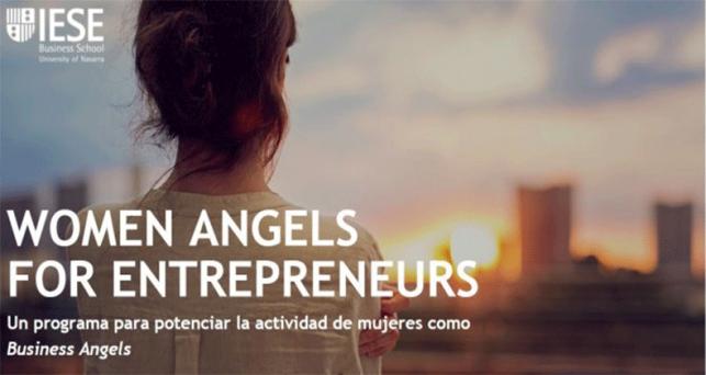 iese-inaugura-madrid-barcelona-women-angels-for-entrepreneurs