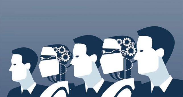 impacto-digitalizacion-empresas-directivos