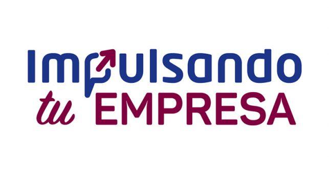 impulsando-empresa-llega-murcia-reforzar-apoyo-la-innovacion-desarrollo-empresarial