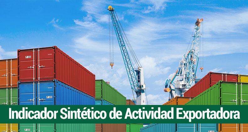 indicador-actividad-exportadora-baja-menor-optimismo-empresarial